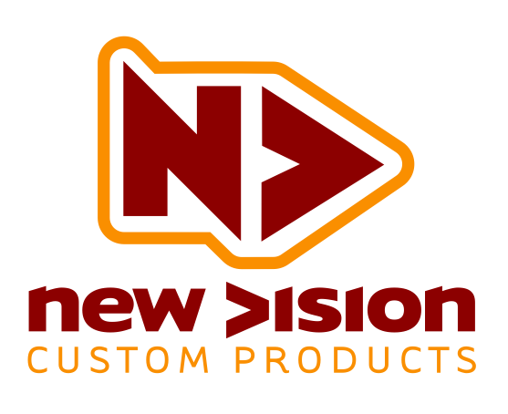 New Vision Cust...