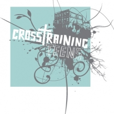 CrossTraining Logo