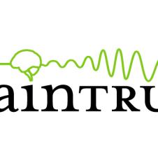 BrainTrust Digital Logo