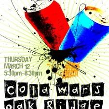 Cola War 2010