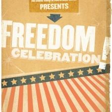 Northland Freedom Celebration 2011