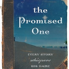 The Promised One