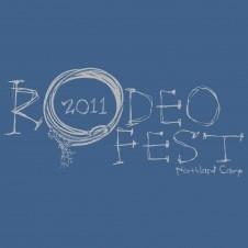 RodeoFest 2011