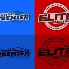 2012 Team Logos