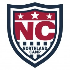 NOC Patch Design