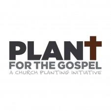 Plant4thegospel