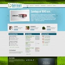 bereanbibledublin.org