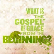 Beginning Sermon Invite