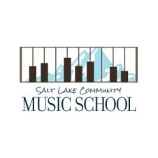 Salt Lake Community Music School