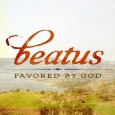 Beatitudes Sermon Series