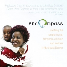 Encompass Info Brochure