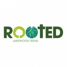 Lakewood Teens
