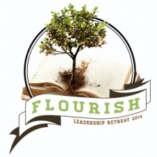 Flourish Retreat