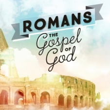 Romans Sermon Series
