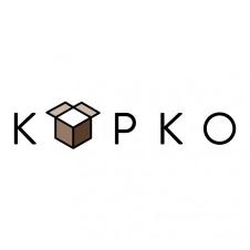 KOPKO logo