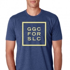 GGC for SLC