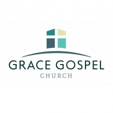 Grace Gospel Church Logo